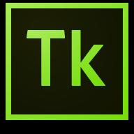 Adobe_Typekit_logo_SCREEN_RGB_192px