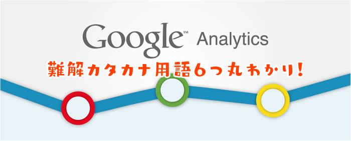 Analyticswords