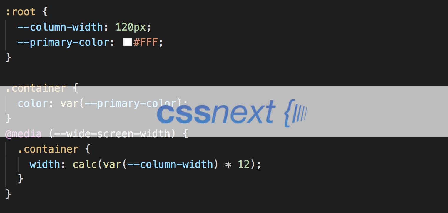 css-next