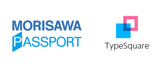 img_index_passport_logo