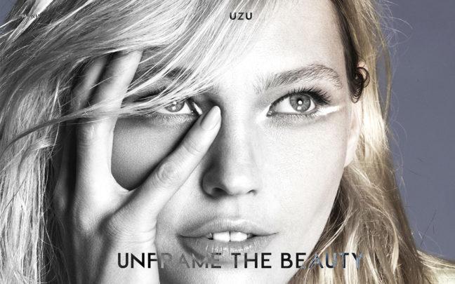 EYELINER | UZU by FLOWFUSHI
