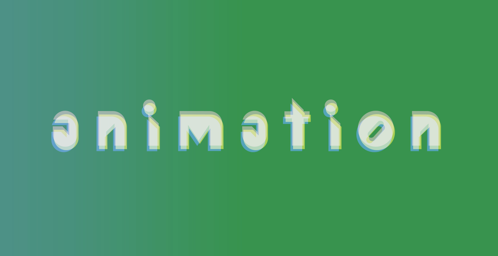 Adobe XDの自動アニメーションを使いこなして動きのあるプロトタイプを作ろう!
