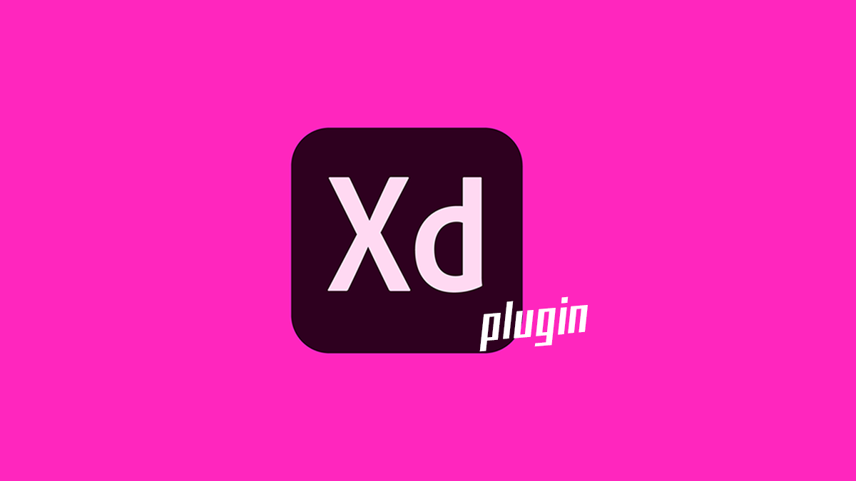 Web制作で役立つAdobe XDの「神プラグイン10選!!」