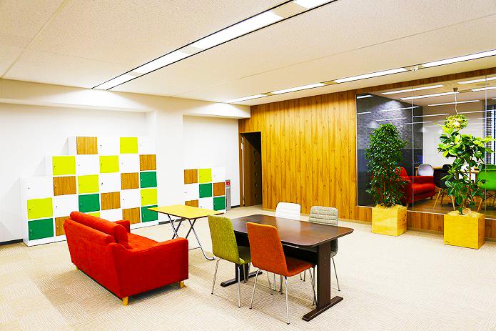 ウェブ企画オフィス