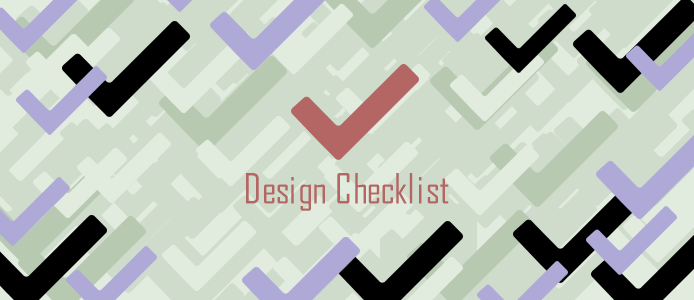 designcheck