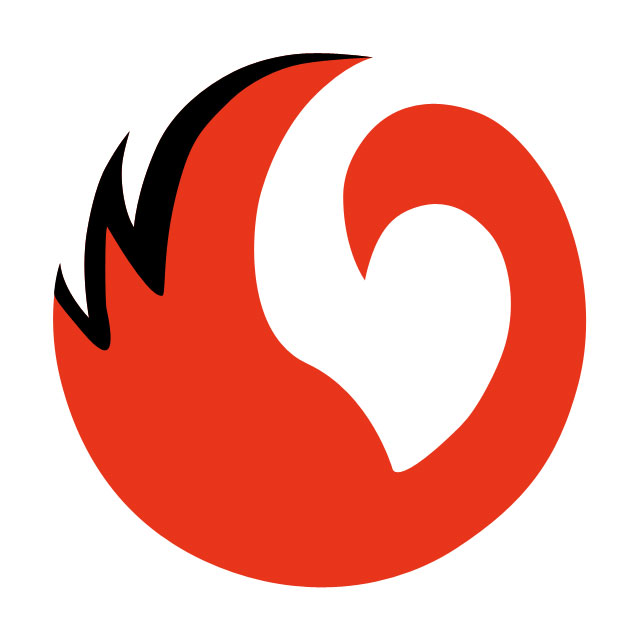 株式会社WEB企画ロゴ